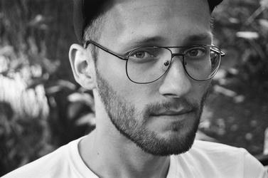 Alexander Chusov