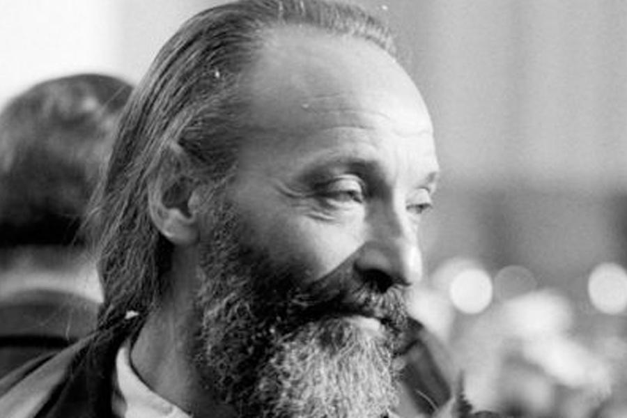 Anatoliy Vasilyev