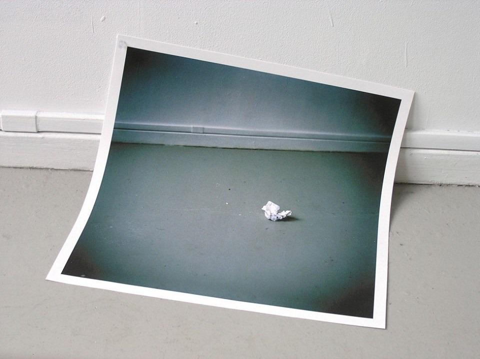 Практическая психология и фотография