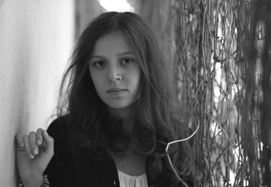Валерия Земскова