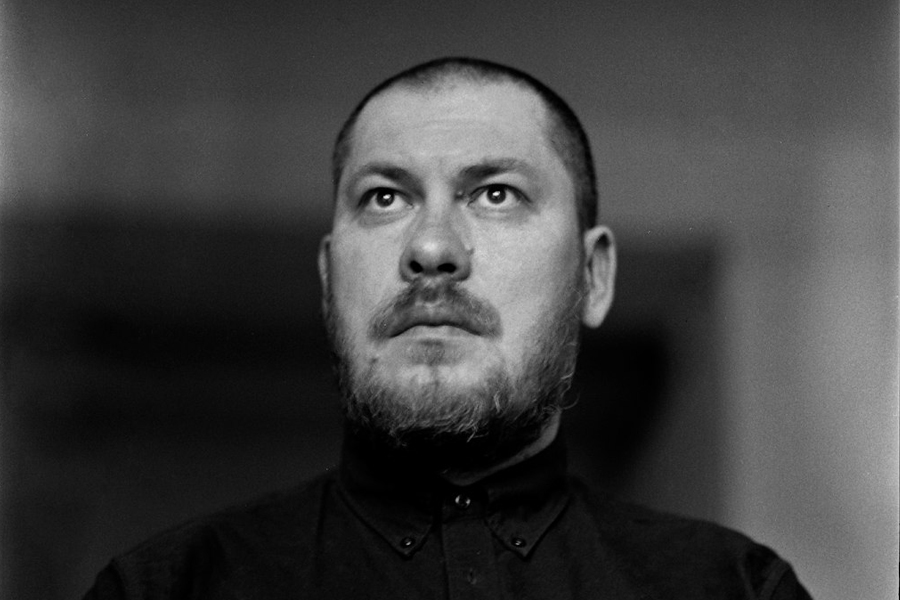 Denis Sivkov