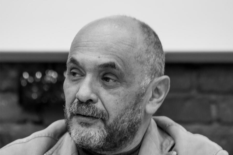 Иосиф Зислин