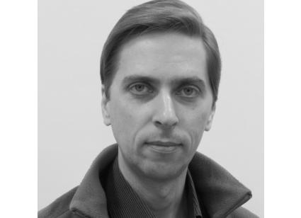 Лев Кравцов