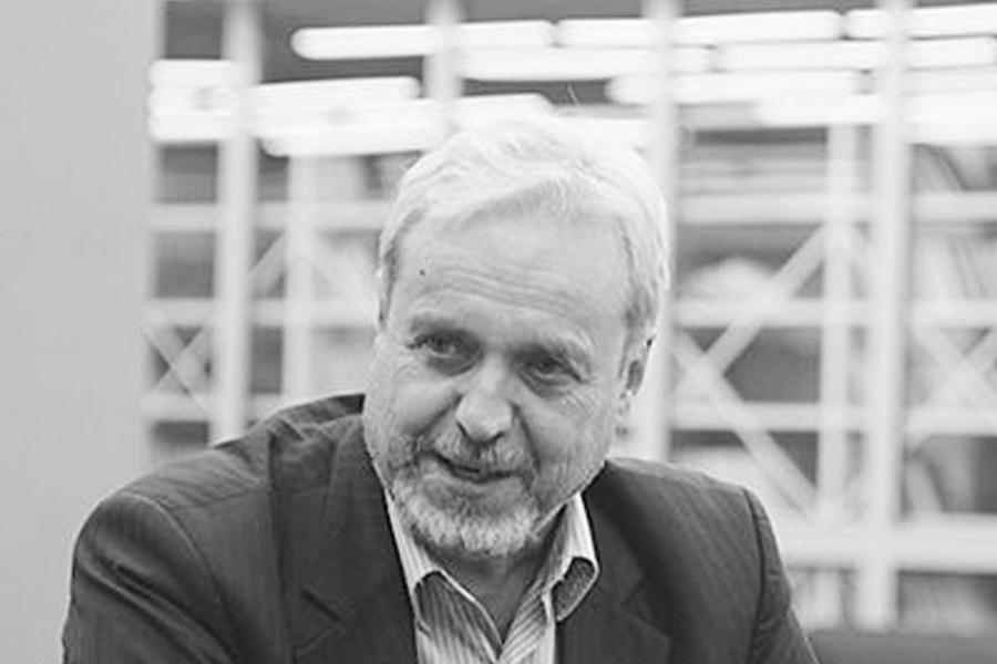 Владимир Малявин