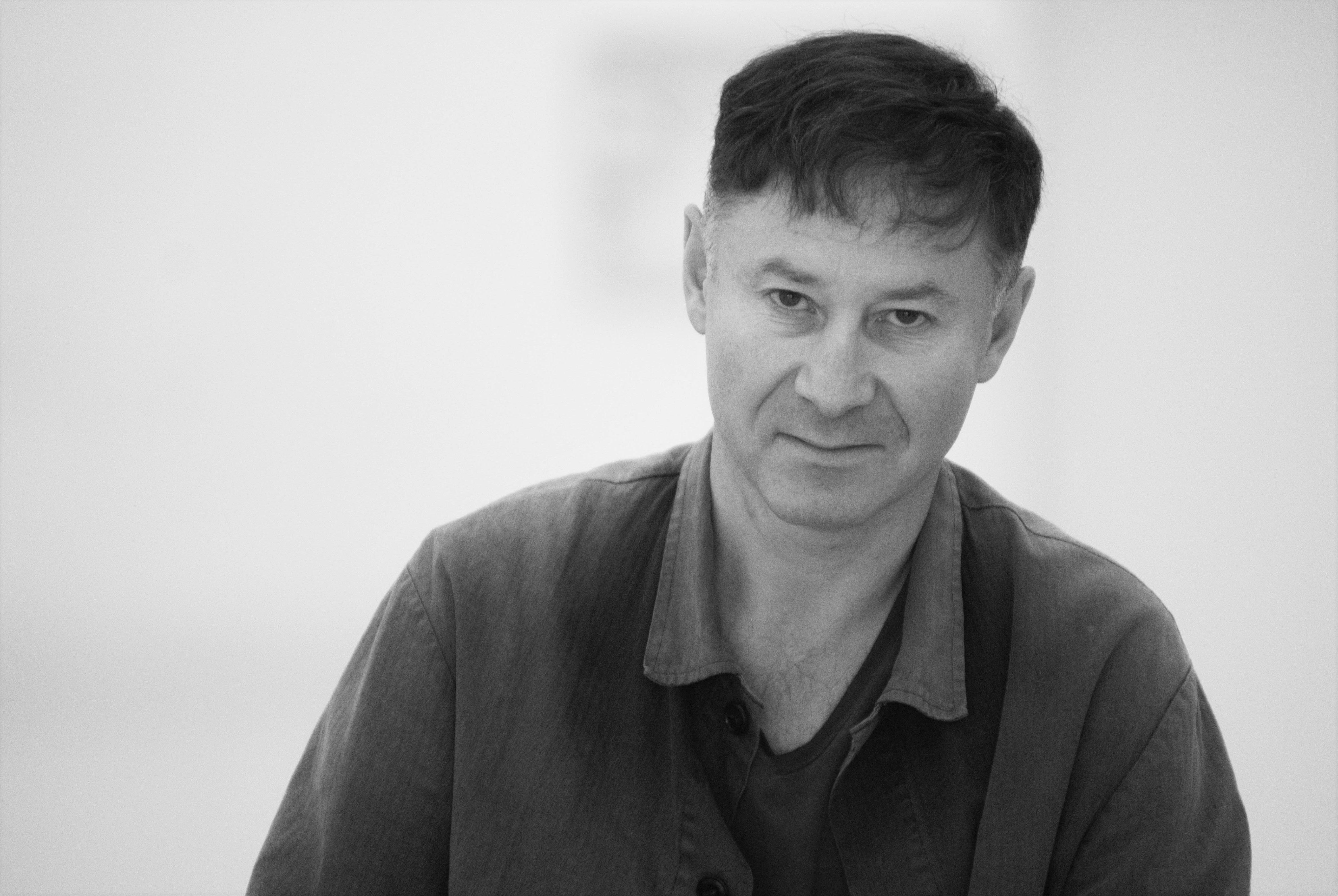 Геннадий Костров