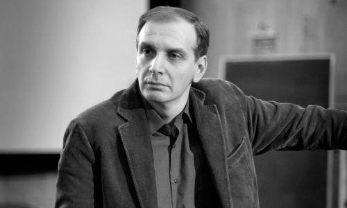 <h1>Олег Дорман</h1>