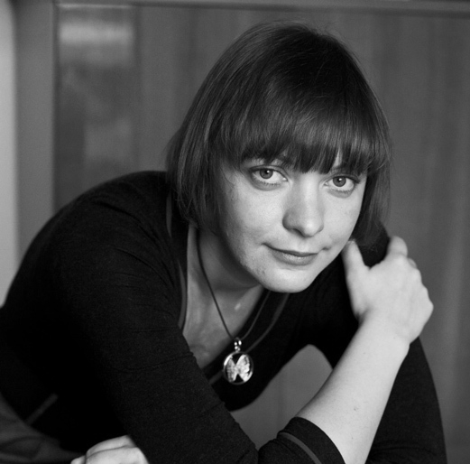 Yulia Gumen