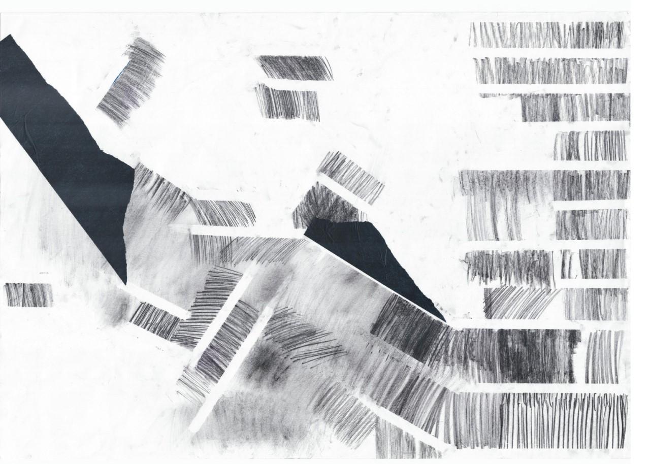 Библионочь «Ожившее изображение» с Артуром Аристакисяном