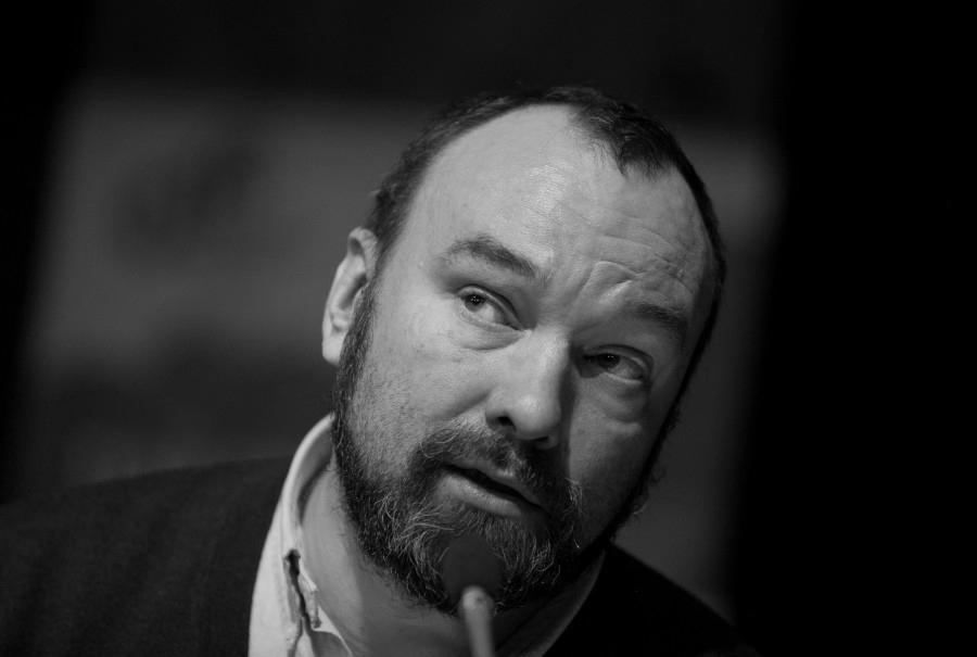 Boris Kupriyanov