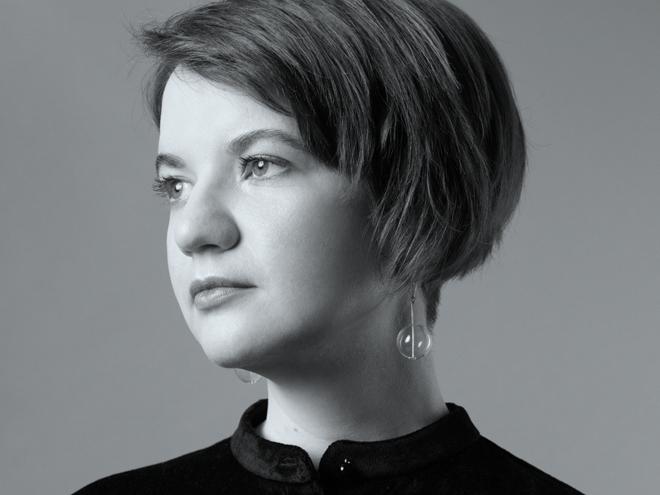 Maria Nesterenko